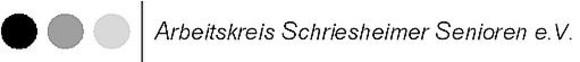 Aktive Senioren Schriesheim (ASS)