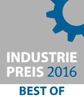 BestOf_Industriepreis_2016_170px