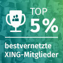 share-xing-top5-01