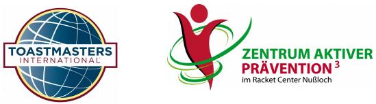Logo ZAP 3 u 4